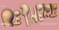 Be THERE 2 - Design Festival