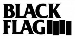 Black Flag - Live in Hong Kong