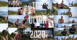 TGR Ultra at Tai Po Recce 2