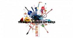 The Big BandExpress 4th Year Anniversary