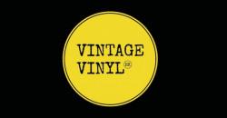 HK Bands on Vinyl