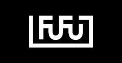 FuFu Event