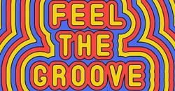 FuFu presents Feel The Groove