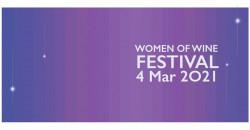 Women of Wine Festival 2021