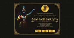 Mahabharata: An Epic Tale